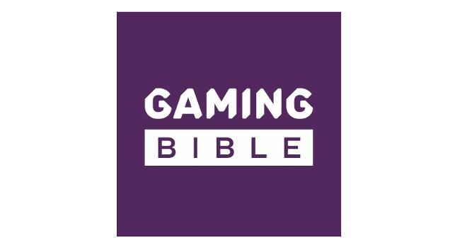 Gaming Bible