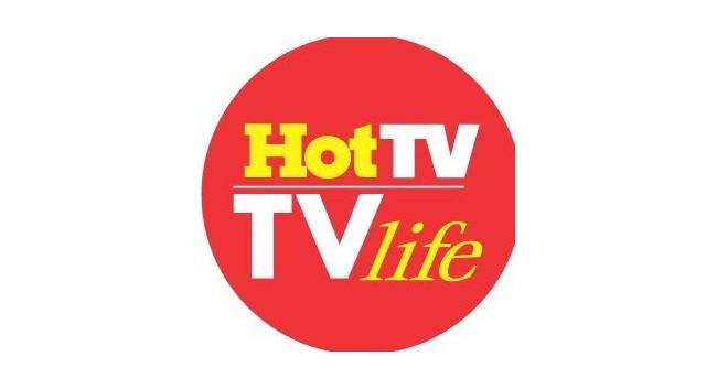 Hot TV TV Life