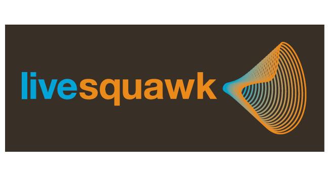 LiveSquawk