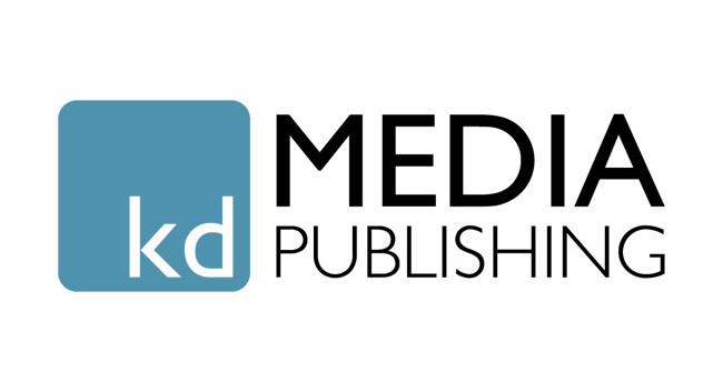 KD Media Publishing