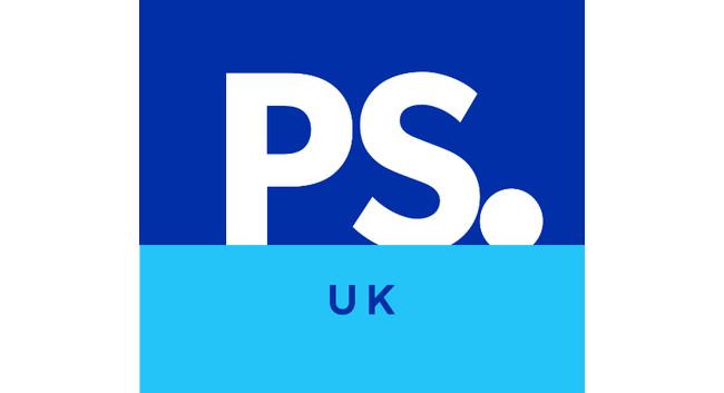 POPSUGAR UK