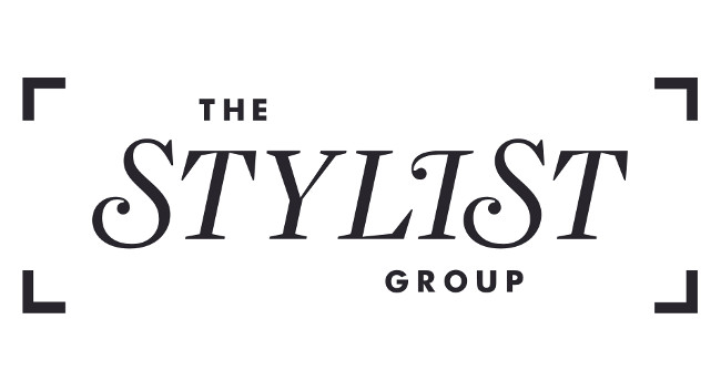 The Stylist Group