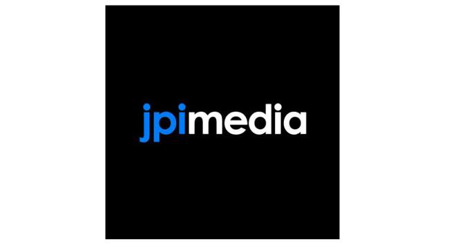 jpi media