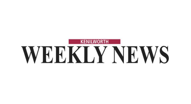 Kenilworth Weekly News