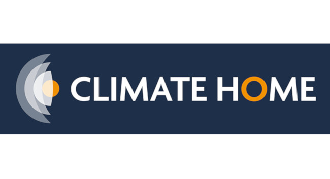 Climate Home News