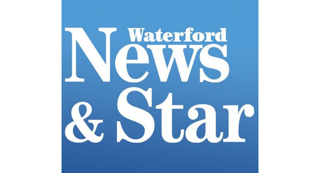 Waterford News & Star
