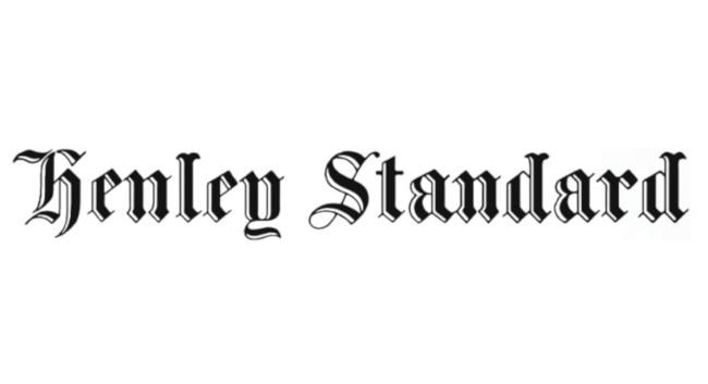 Henley Standard