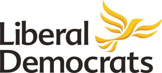 Liberal Democrats logo