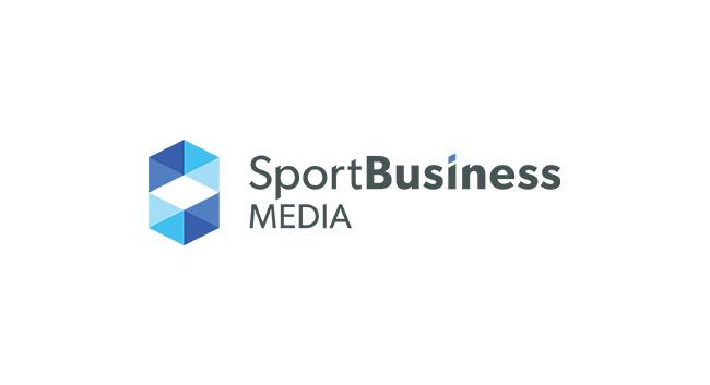SportBusiness Media