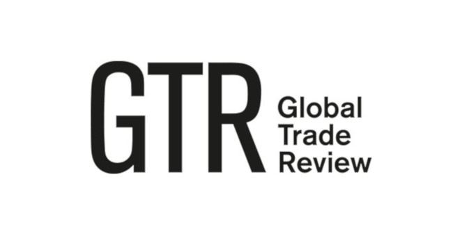 Global Trade Review