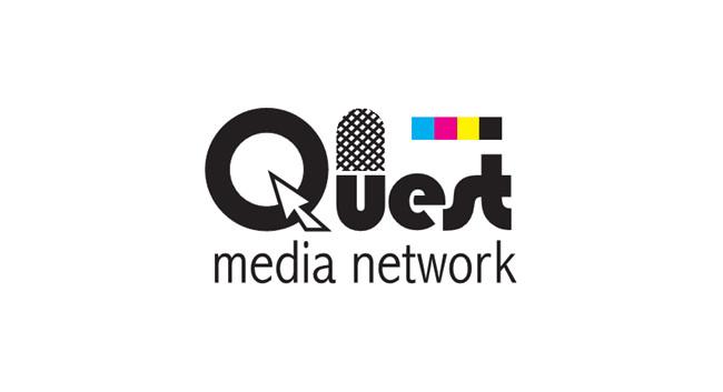 Quest Media Network