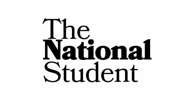 The National Student