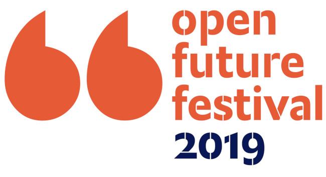 open future festival