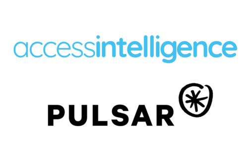 Access Intelligence acquires Pulsar