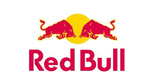 Red Bull UK