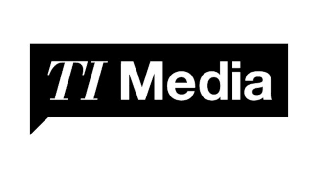 TI Media