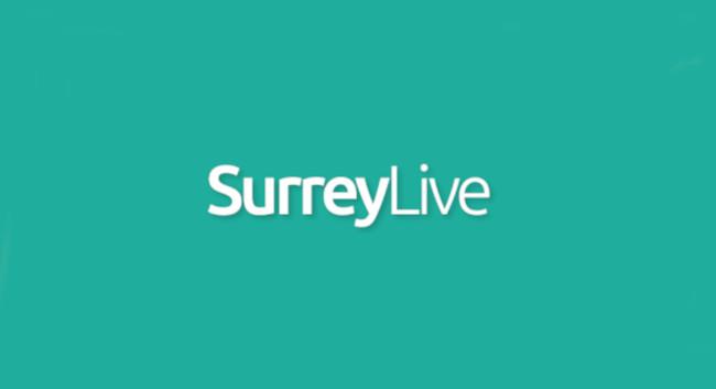 SurreyLive