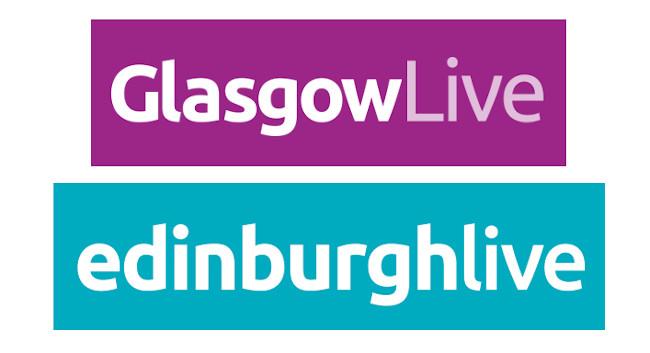 Glasgow and Edinburgh Live