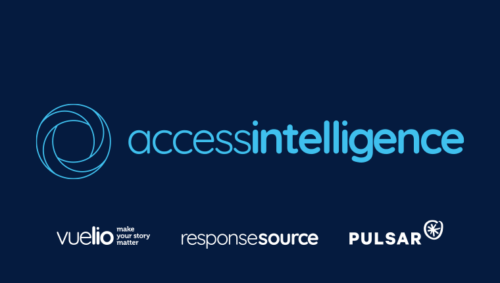 Access Intelligence