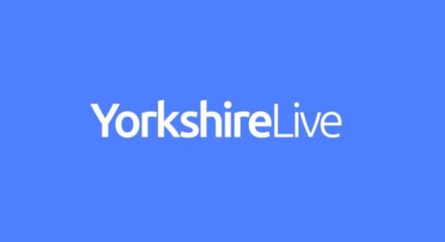 Yorkshire Live