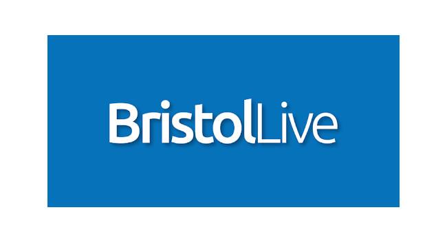 BristolLive