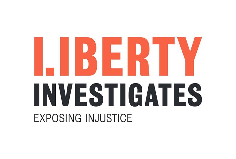 Liberty Investigates