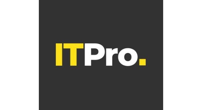 IT Pro