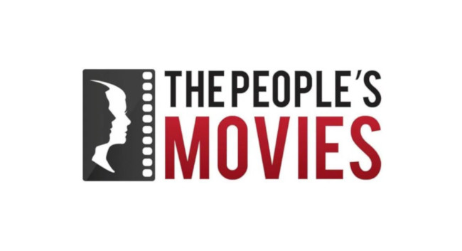 The People's Movies blog