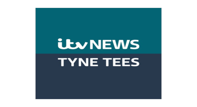 ITV News Tyne Tees