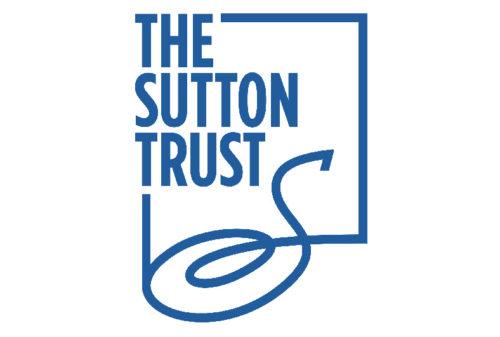 Sutton Trust