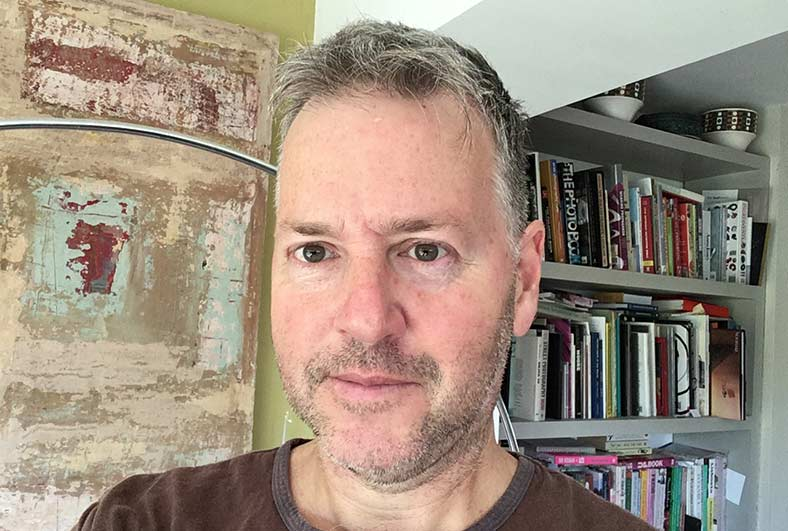 Norman Miller