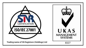 ISO-IEC-27001-Certification