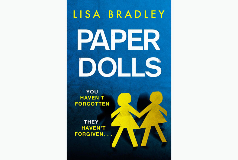 Paper-Dolls-Lisa-Bradley