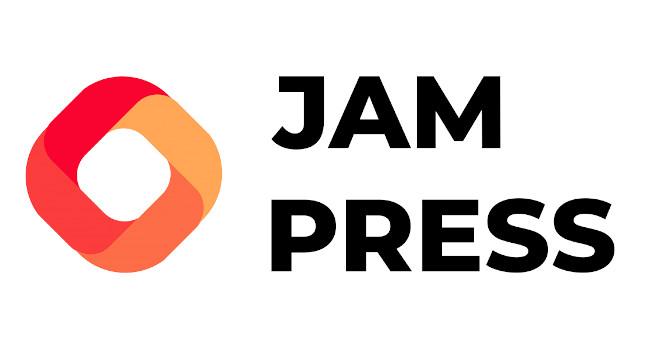 Jam Press