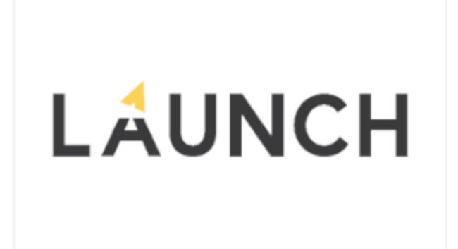 Launch PR