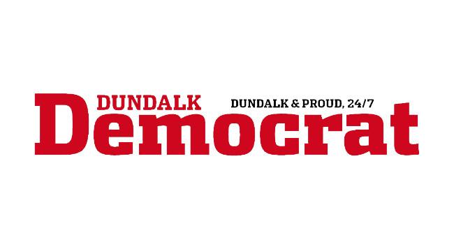 Dundalk democrat