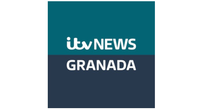 ITV News Granada
