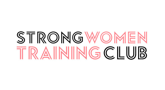 Strong Women Training Club