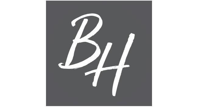 The Boutique Handbook