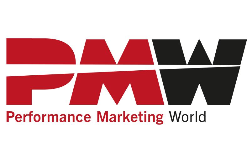 Performance Marketing World