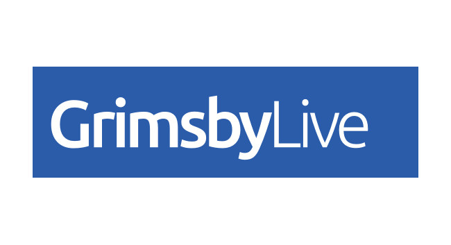 Grimsby Live