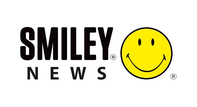 Smiley News