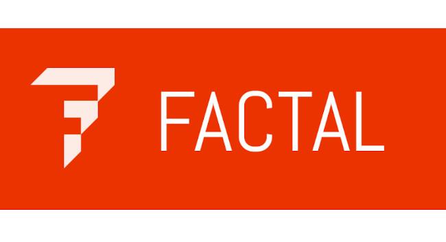 Factal