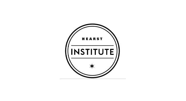 Hearst Institute