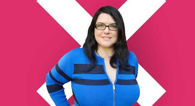 Melissa Hull